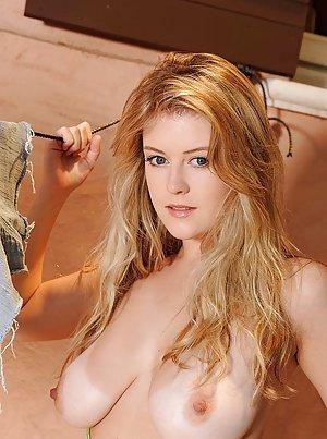 Big Young Tits Pics