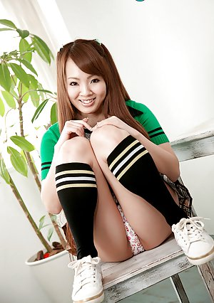 Asian Young Pussy Pics