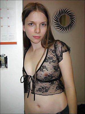 Young Amateur Nudes Pics