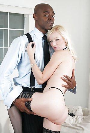 Black Fuck White Teen Pics
