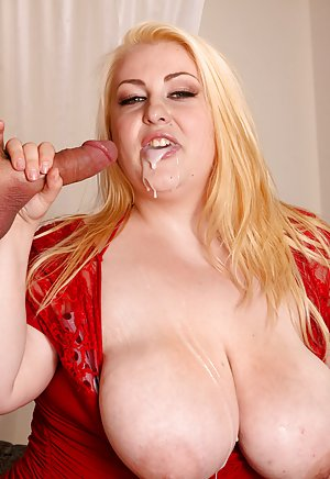 Fat Young Pussy Pics