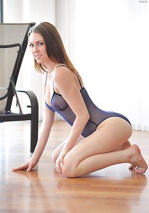 Fitness Girls Pics