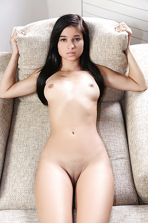 Bald Young Pussy Pics