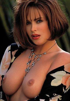 Big Young Nipples Pics