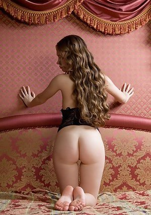 Tight Young Ass Pics