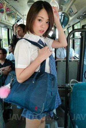 Young Girl Gangbang Pics