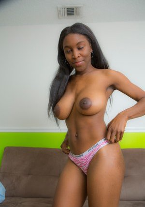 Black Young Pussy Pics