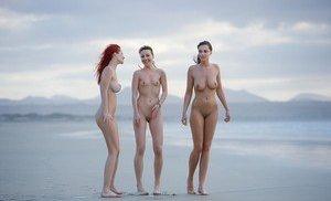 Threesome Sex Pics